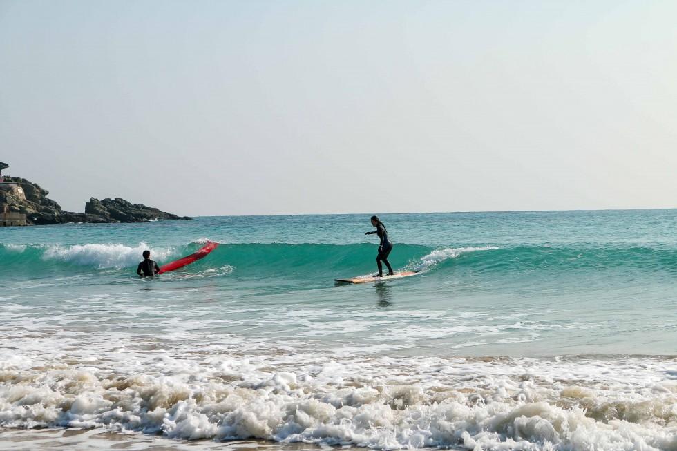 서핑성지_190120_031.jpg