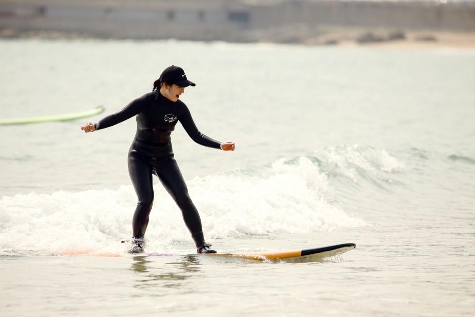 서핑성지_190302_099.jpg