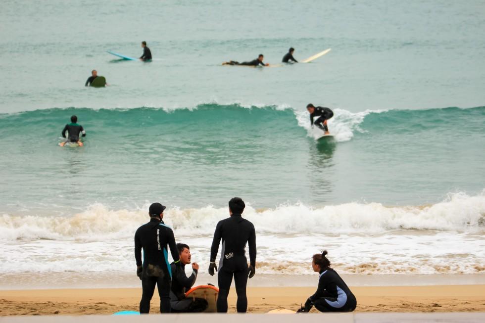 서핑성지_190310_089.jpg