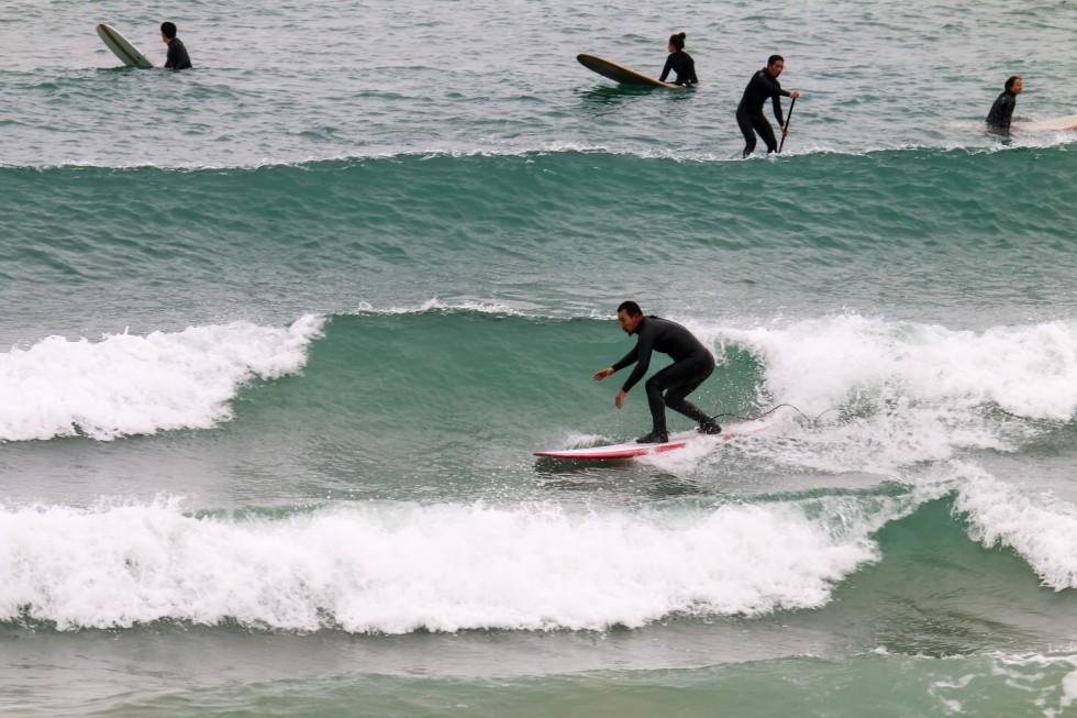서핑성지_190310_109.jpg
