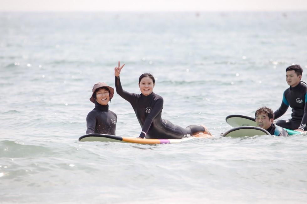 서핑성지_190330_061.jpg