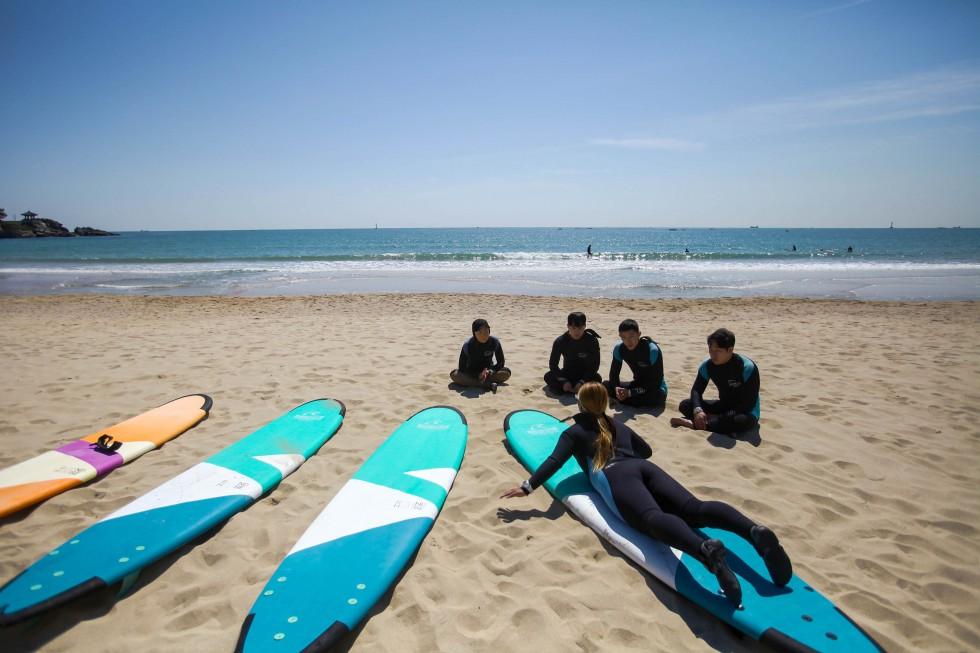서핑성지_190402_6.jpg