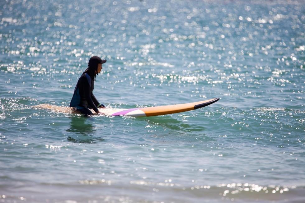 서핑성지_190402_26.jpg