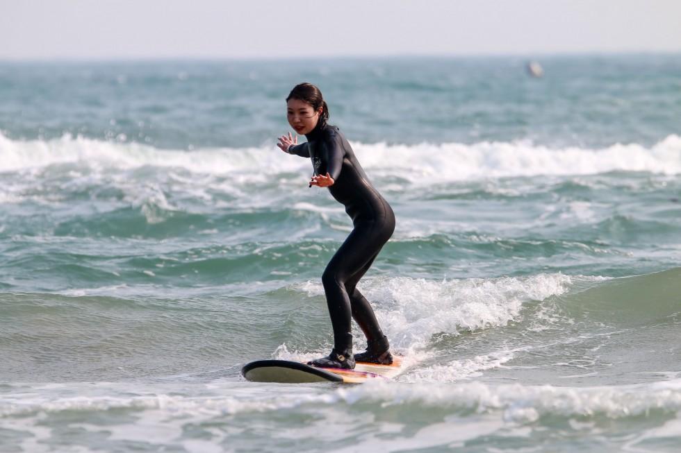 서핑홀릭_190405_10.jpg