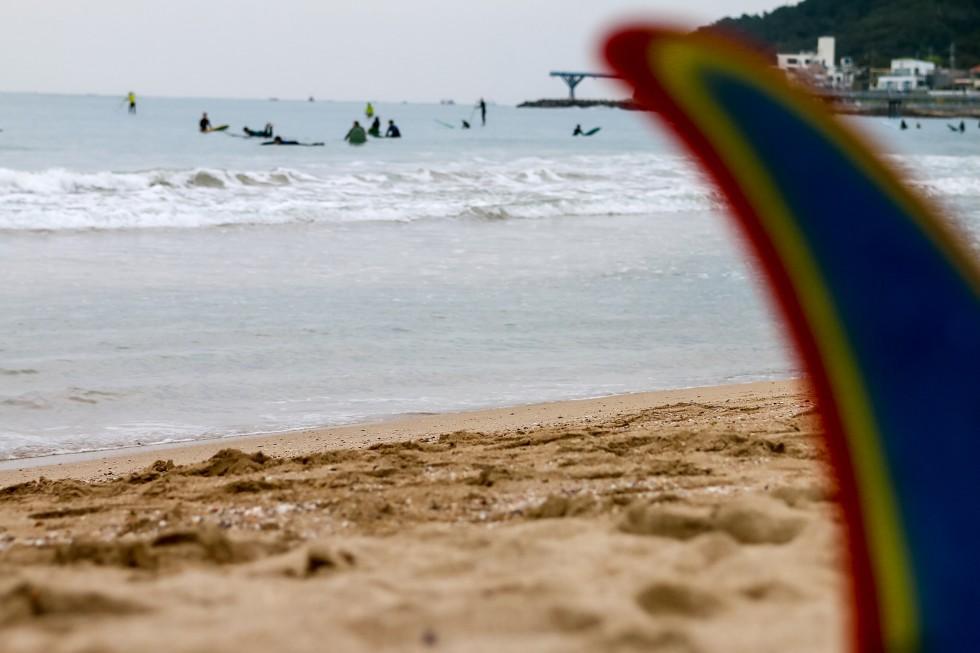 서핑홀릭_190428_005.jpg