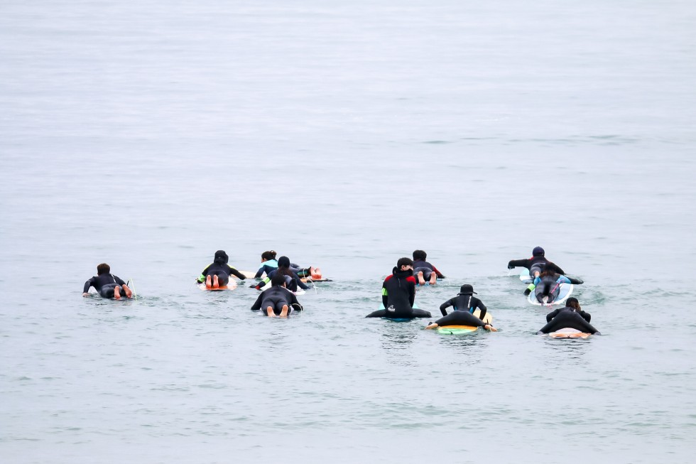 서핑홀릭_190428_044.jpg