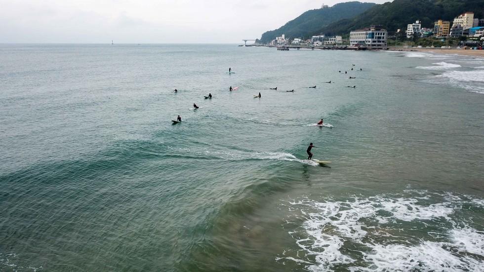 서핑홀릭_190430_005.jpg
