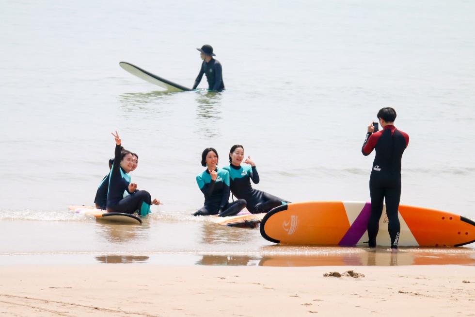 서핑홀릭_190504_0090.jpg