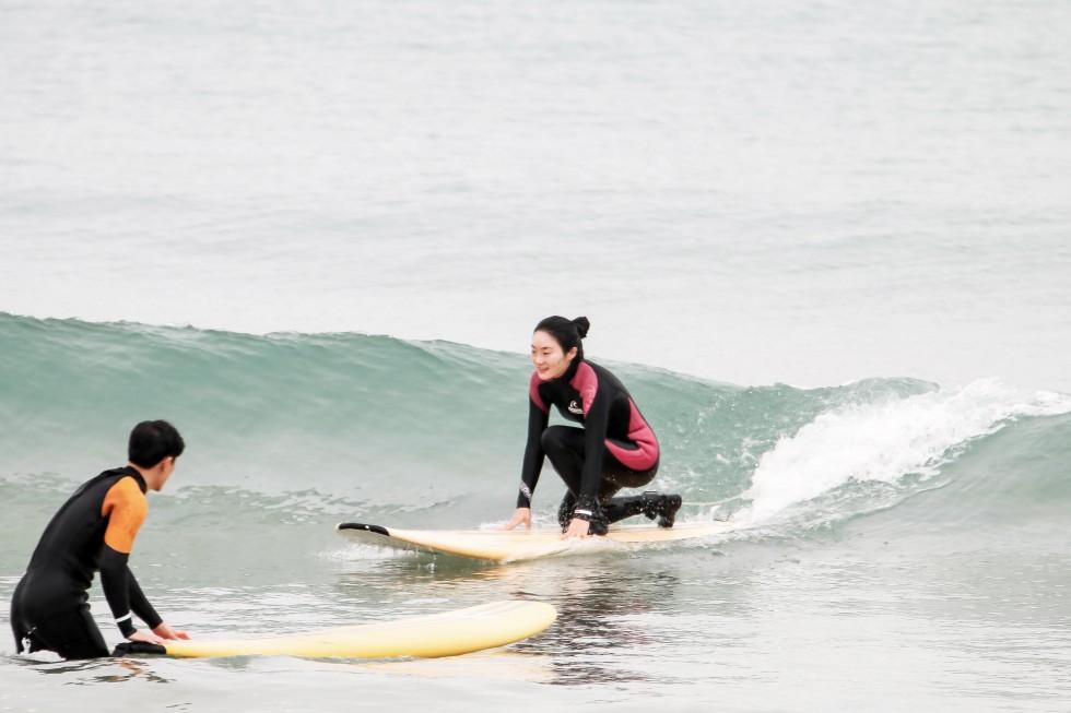 서핑_200123_006.jpg