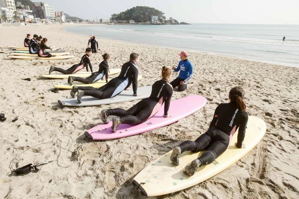 서핑_200124_005.jpg
