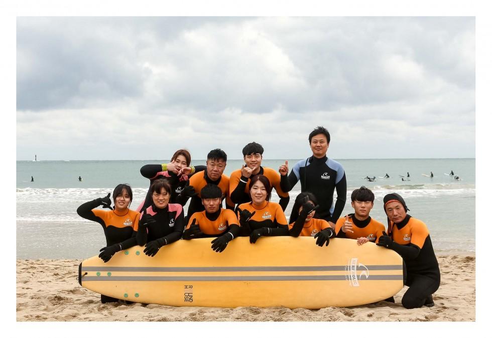 서핑_200126_003.jpg
