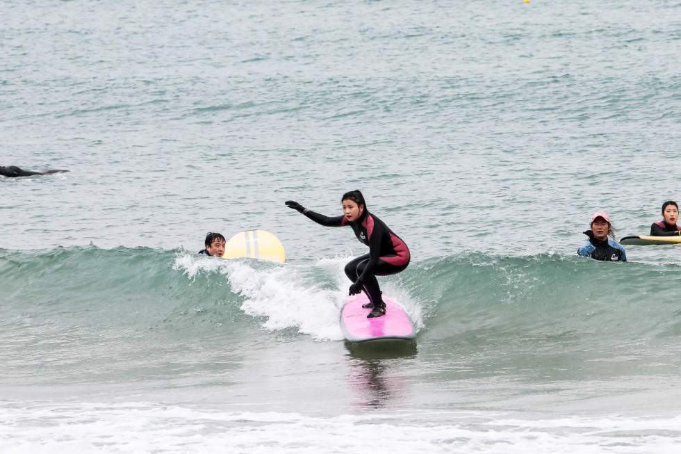서핑_200126_008.jpg