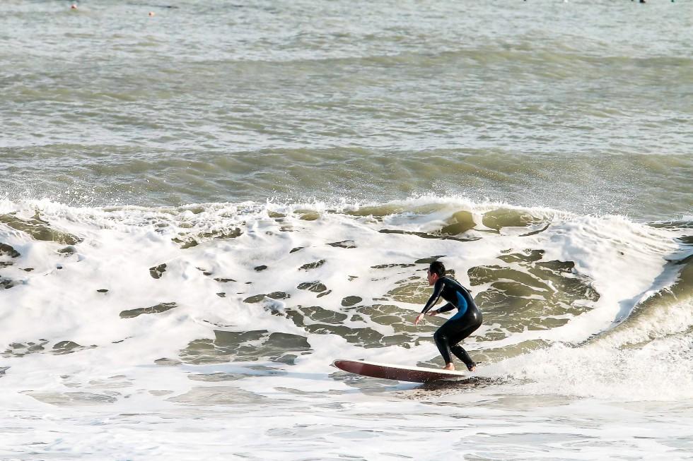 서핑_200128_007.jpg