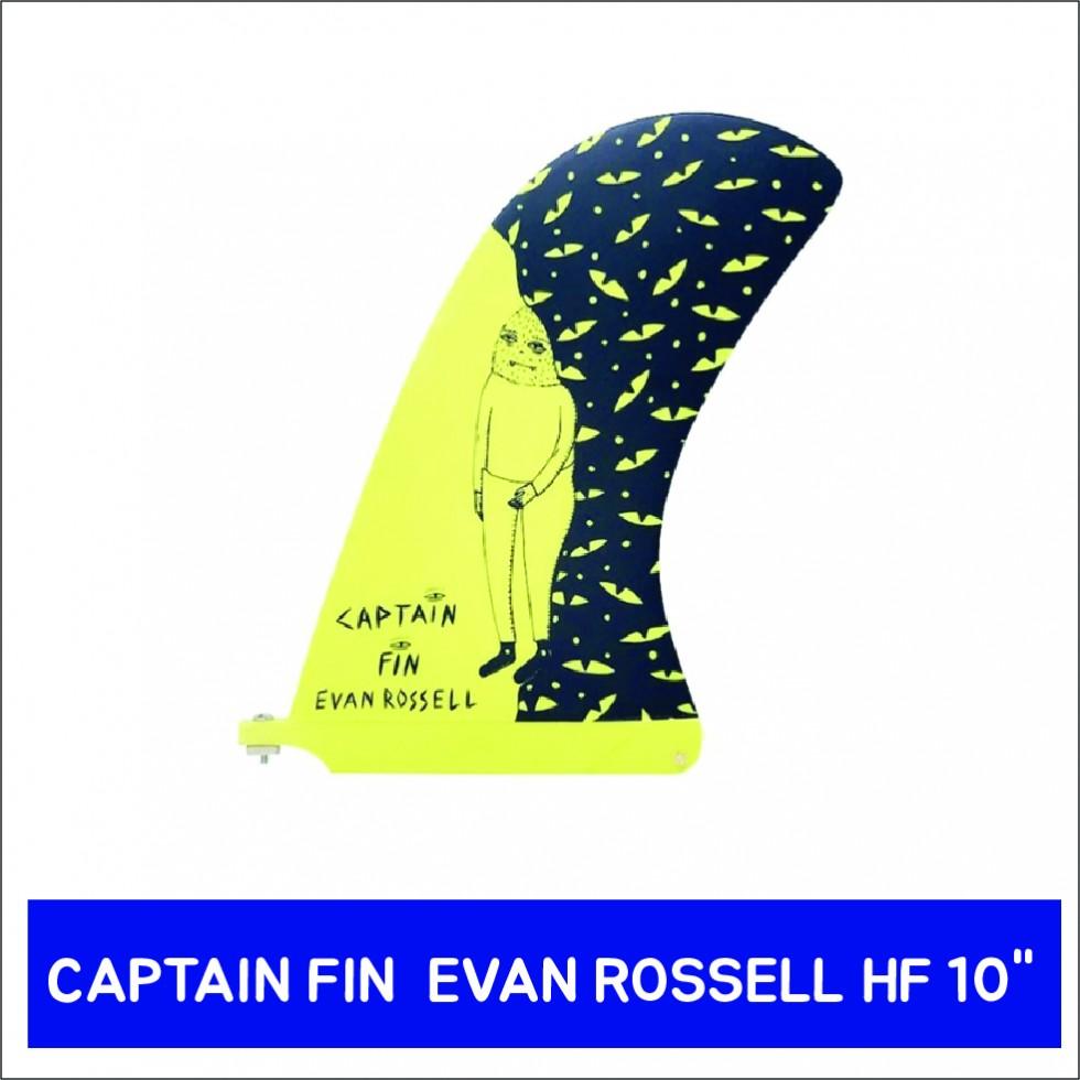 EVAN ROSSELL HF 10%22.jpg