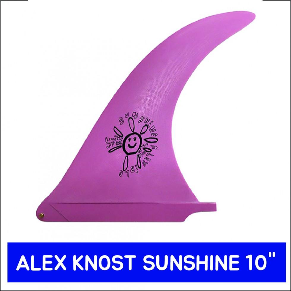 ALEX KNOST SUNSHINE 10%22.jpg
