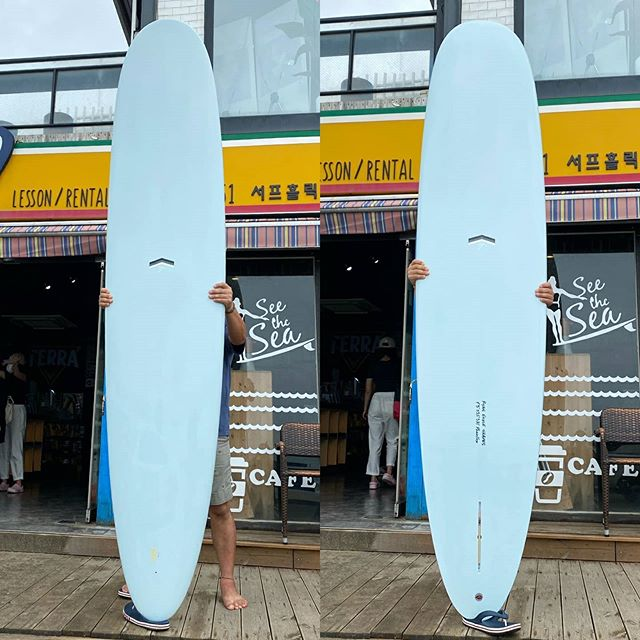 CJ NELSON SURFBOARDS_PARALLAX.jpg
